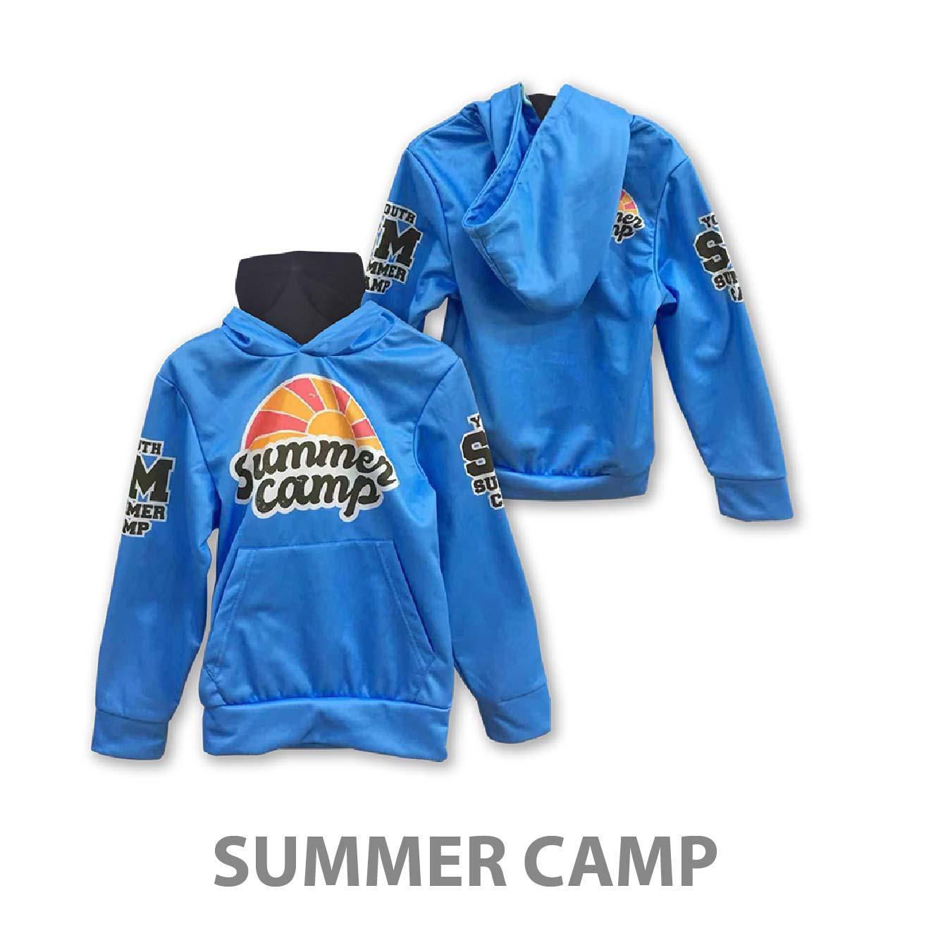 HOODIES_PR046_SUMMER CAMP