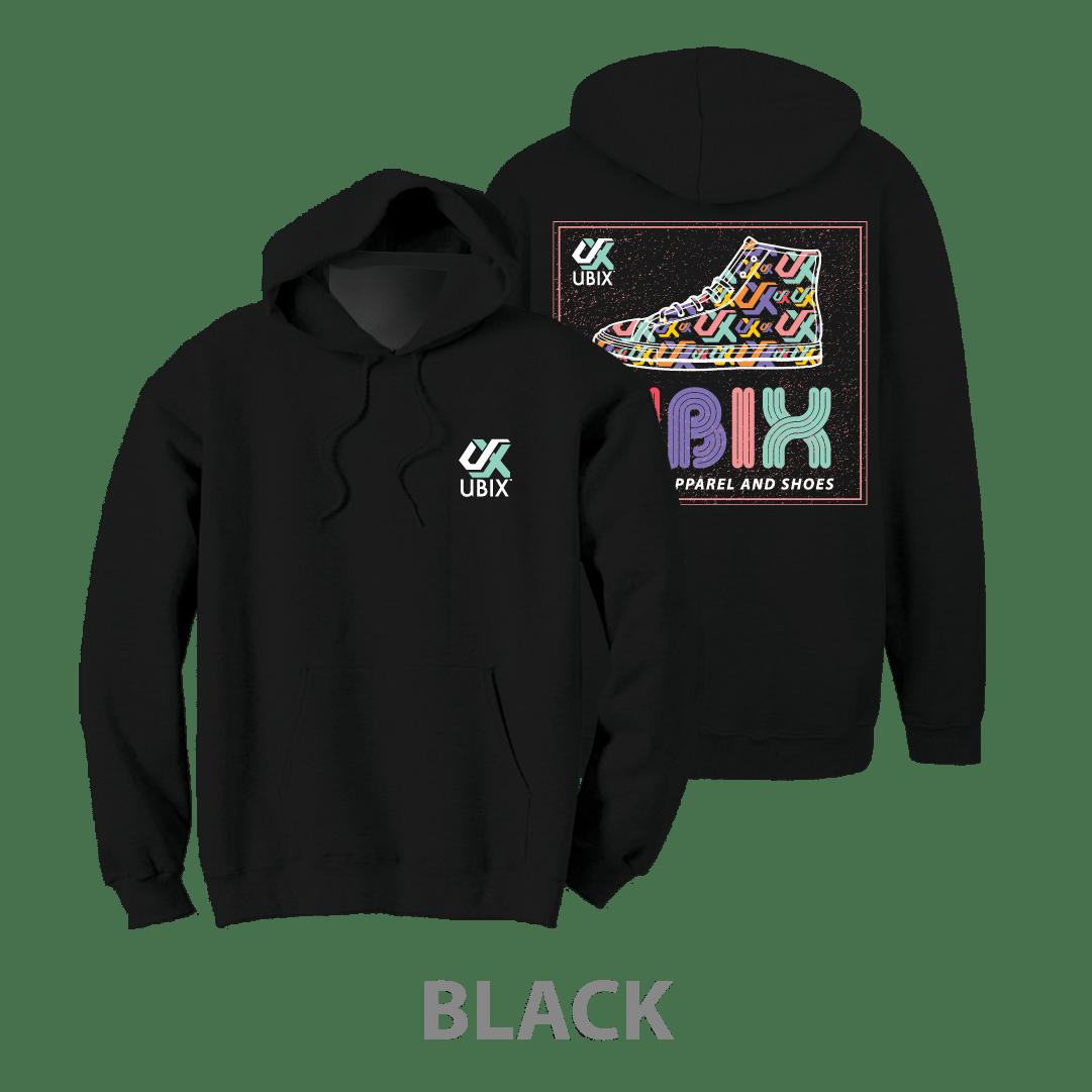 HOODIES_PR049_BLACK
