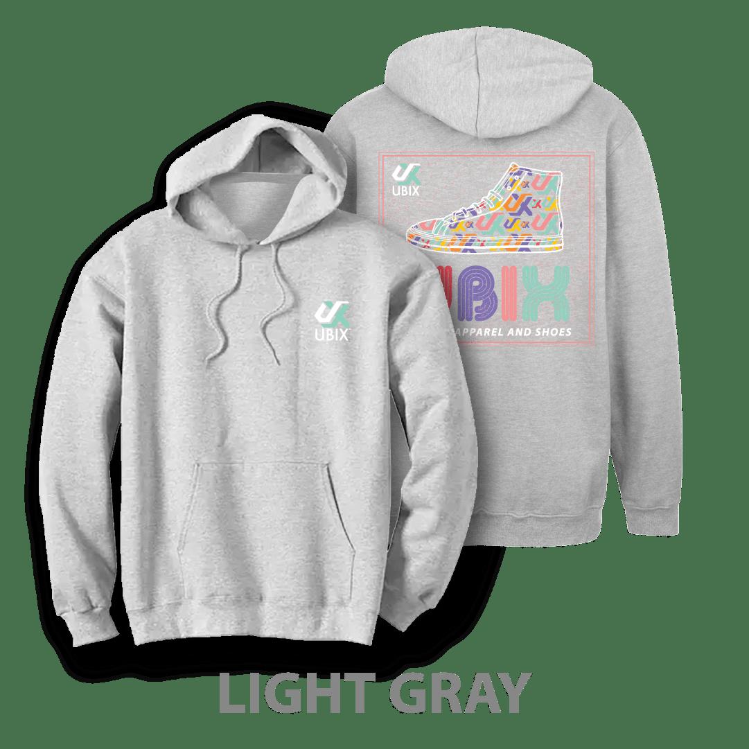 HOODIES_PR049_LIGHT GRAY