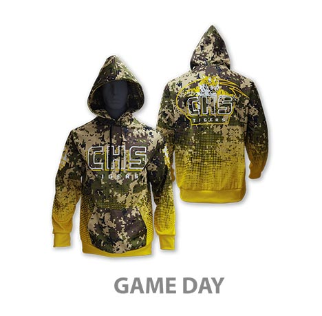 HOODIES_GAME-DAY