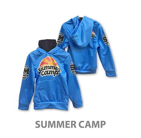 HOODIES_PR046_SUMMER-CAMP