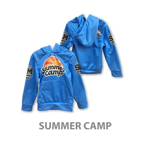 HOODIES_SUMMER-CAMP