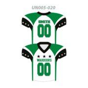 UN005-21